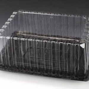 14 Inch Cake Container