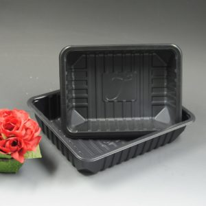 PS Meat Tray